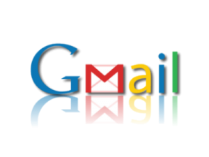Gmail Security Settings Checklist for Secure Login