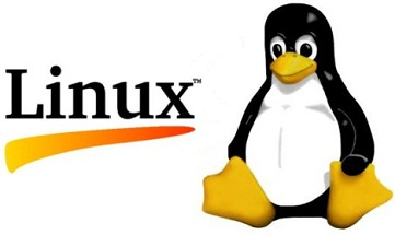 Linux Security Basics